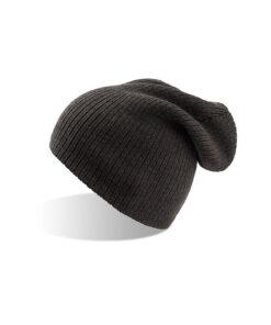 czapka zimowa brad