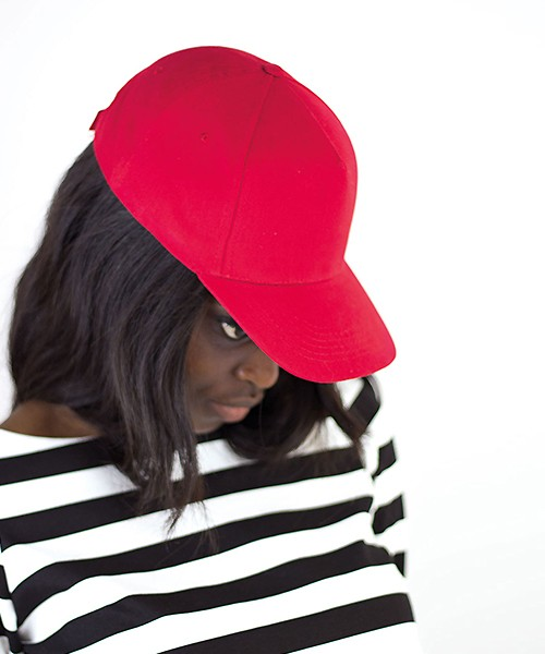 czapka z daszkiem liberty five