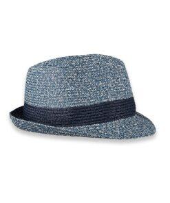 Melanżowy kapelusz Myrtle Beach